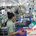 Kurs Rupiah Menyentuh 15.000, Pabrik Produsen Ponsel Lokal Ketar-Ketir