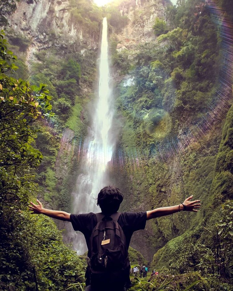 Image Result For Wisata Daerah Jambia
