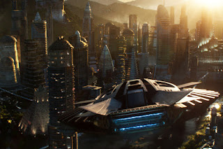 Black Panther Full Movie HD Online Torrent Download Leaked DVDRip