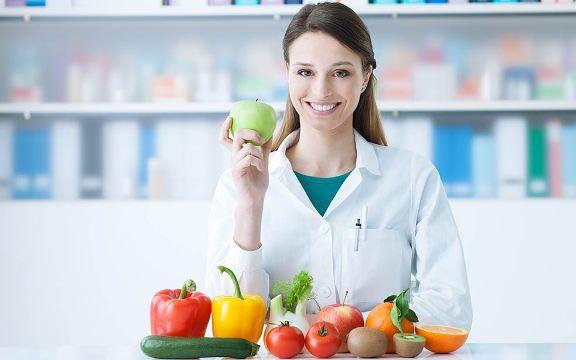 punca kencing berbuih dari pemakanan