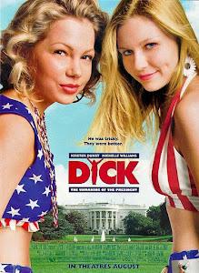 Dick Poster
