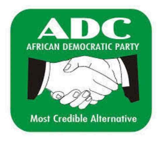500 APC, SDP, PDP Members Defect to Ogun State ADC