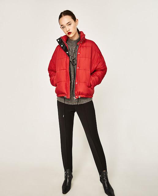 http://www.zara.com/us/en/sale/woman/outerwear/view-all/puffer-jacket-c731509p4327006.html