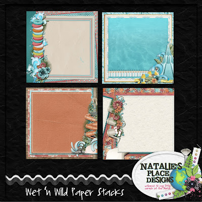 http://www.nataliesplacedesigns.com/store/p628/Wet_%27n_Wild_Paper_Stacks.html
