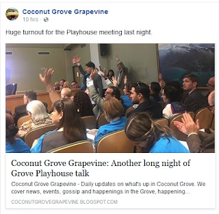 https://coconutgrovegrapevine.blogspot.com/2017/11/another-long-night-of-grove-playhouse.html