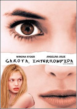 Garota, Interrompida Dublado