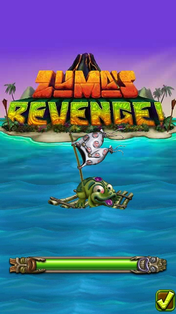 zuma revenge download for symbian