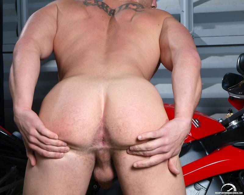 rusrty stevens gay porn