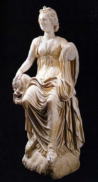 Y De ArteEscultura Grecia Antigua Pintura La cFK1JlT