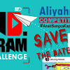 Aliyahmu Competition 2019