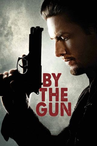By the Gun [2014] [DVDR] [NTSC] [Subtitulado]