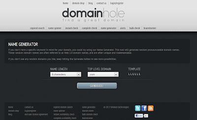 domainhole