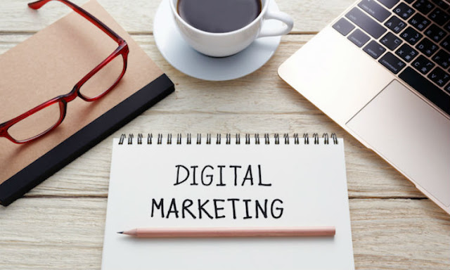 What's The Importance of an Electronic Digital Marketing Guide for Startups?