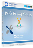 jv16 PowerTools