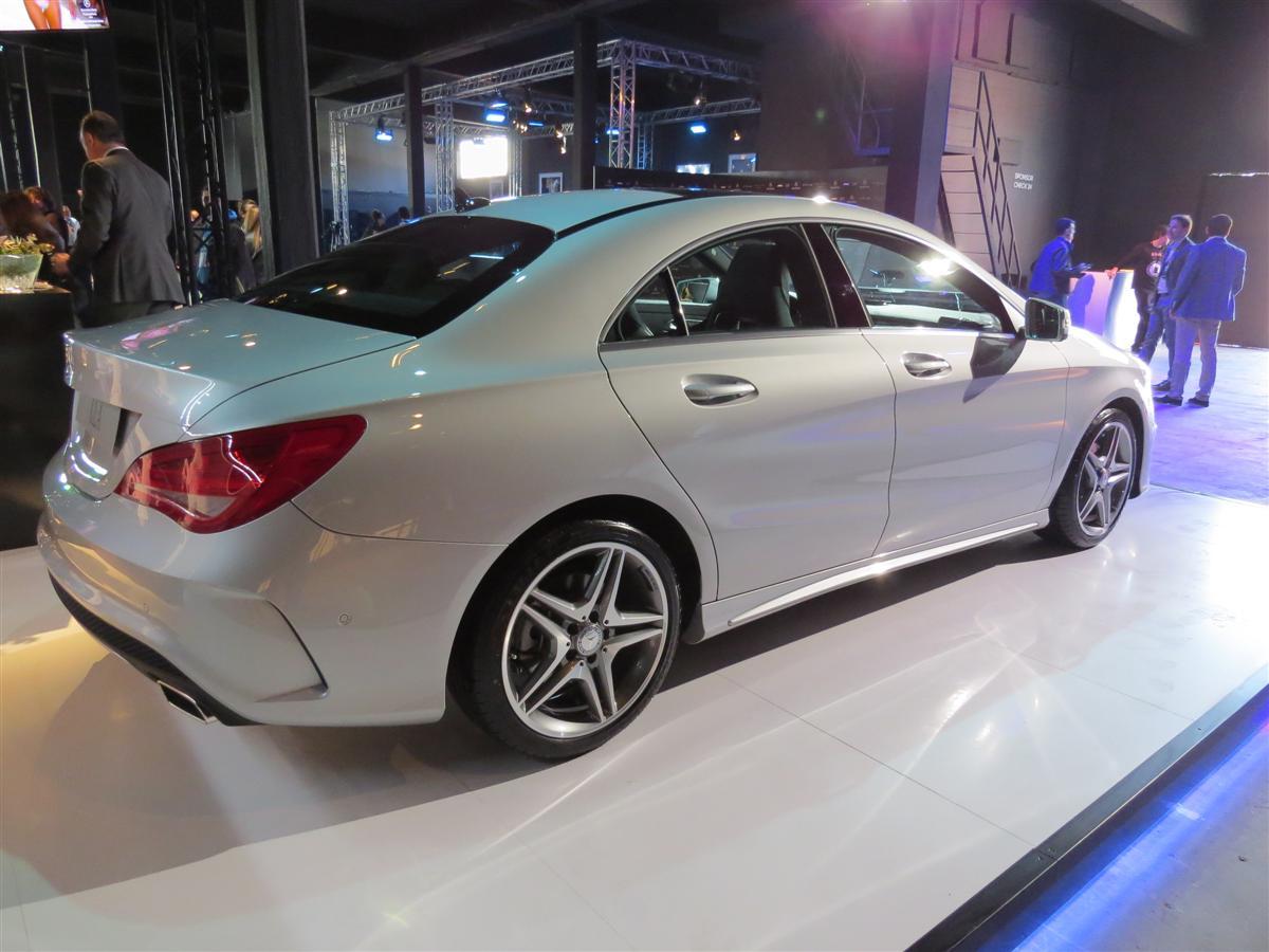 [Resim: Mercedes-Benz+CLA+Serisi+2+(Custom).JPG]
