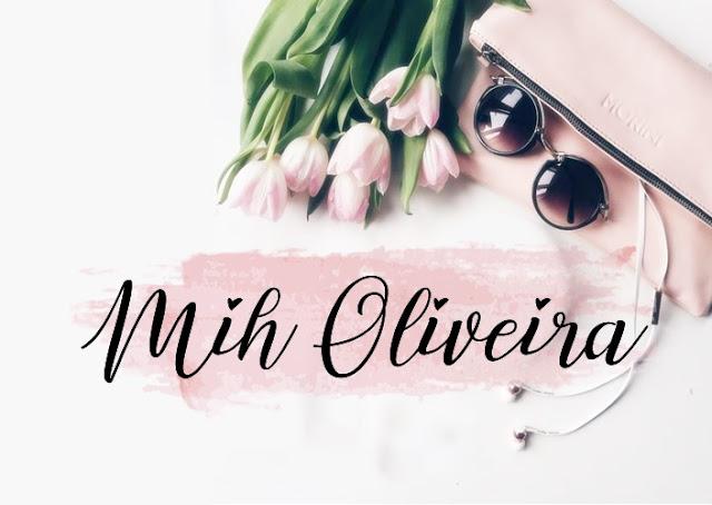 mih oliveira novo blog