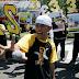 PKS Muda Dan Proses Pembangunan Politik