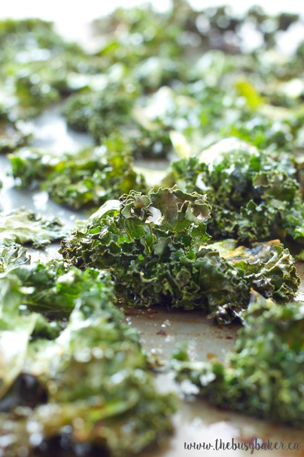 http://www.thebusybaker.ca/2016/03/sea-salt-and-garlic-kale-chips.html