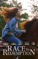 Download Film Race to Win (2016) BluRay 720p 600MB Ganool Movie