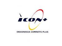 Lowongan Kerja PT. Indonesia Comnets Plus