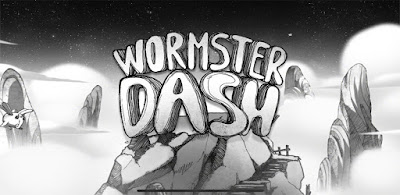 Wormster Dash APK + OBB for Android