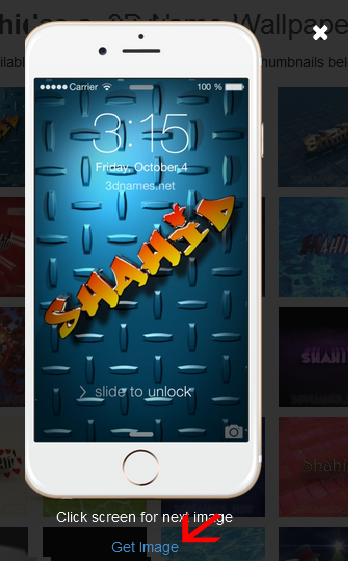Online-Apne-Name-Ka-3d-Wallpaper-Kaise-Banaye