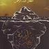 كتاب أزمة البخاري pdf معتز عبدالرحمان