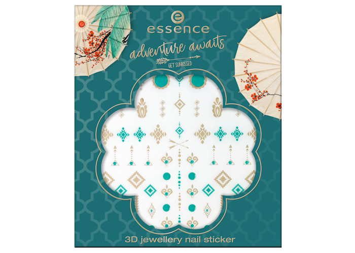 essence-adventure-awaits-nail-stickers