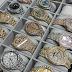 Video & Photos:Tekno loves Diamond,Gold and Platimum.