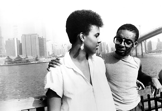 she-s-gotta-have-it-spike-lee