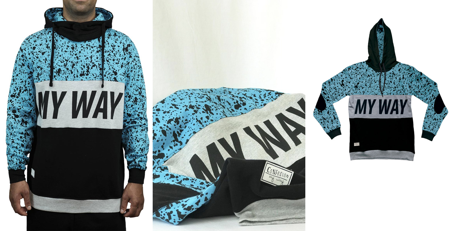 http://www.cnfwear.com/es/disset/423-radical-my-way-blue-jacombin-hoodie-423.html