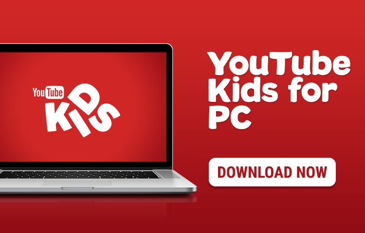 Download youtube pc windows 10 | Peatix