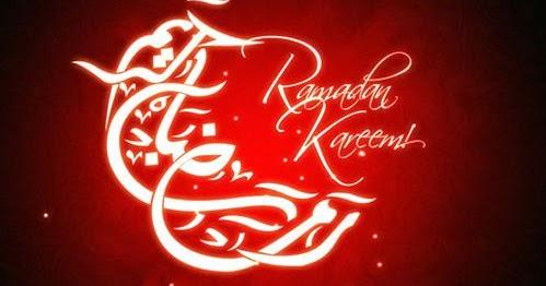 Unduh 630+ Gambar Lucu Status Ramadhan Paling Lucu