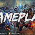 League Of Legends NA Gameplay (11/13/2017) • No Talking, Just Gaming (I Have No Voice)