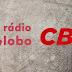 Rádio Globo e CBN encerrarão transmissões AM de todo o Brasil; Mudança causa demissão de funcionários.