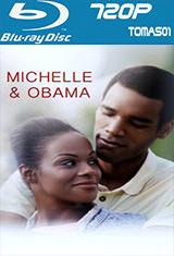 Michelle & Obama (2016) BDRip m720p