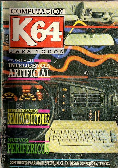 K64 27 (27)