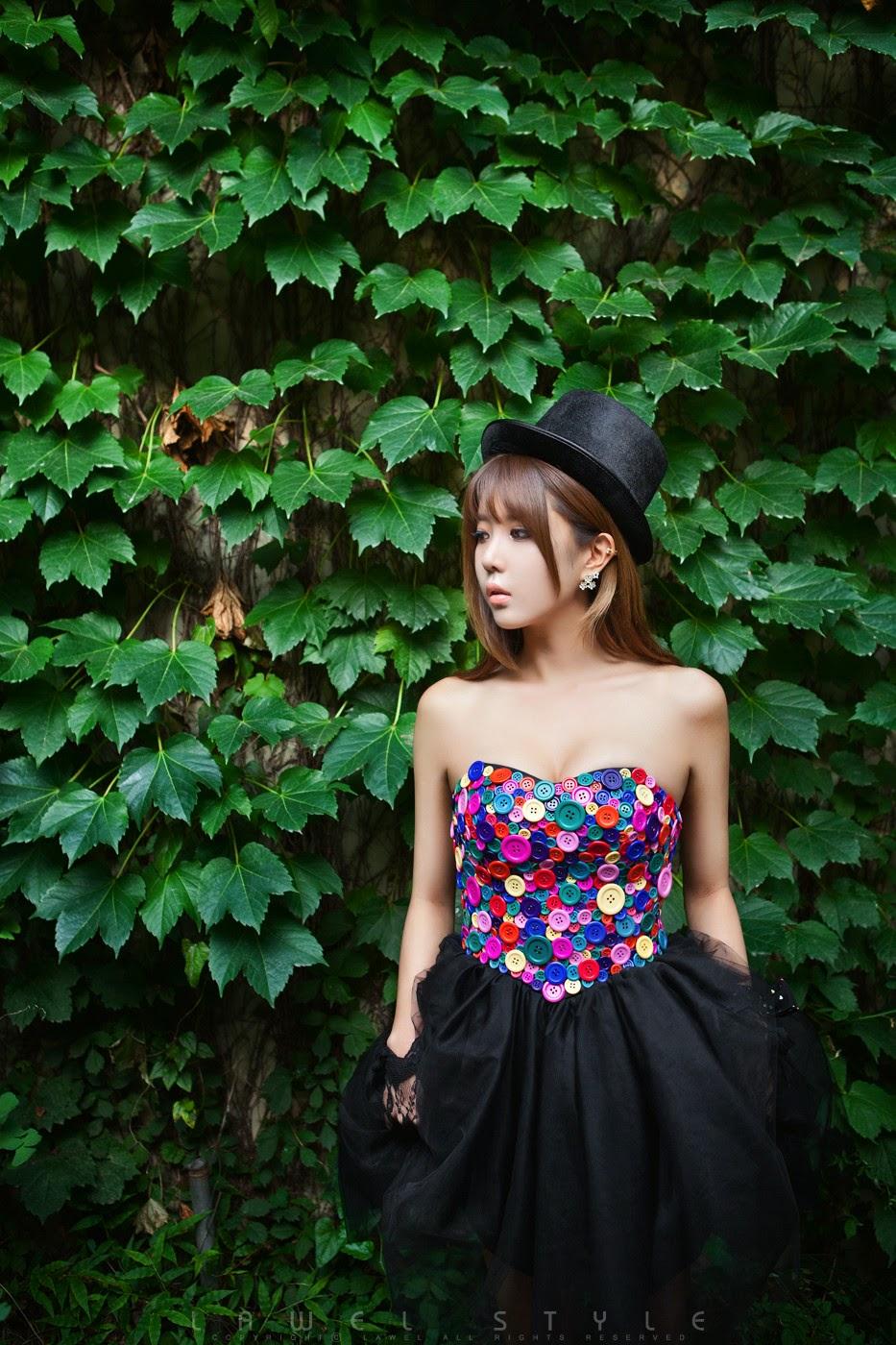 [Heo Yoon Mi] 2012.07.24