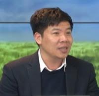 Chuyên gia Nuôi trồng thủy sản - PGS. TS KIM VĂN VẠN