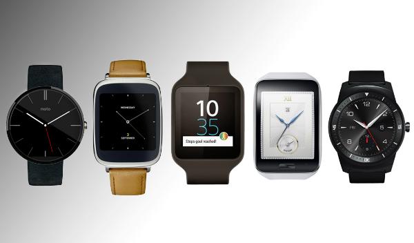 تقرير: هذه أفضل ساعة ذكية بالنسبة للمستخدمين