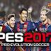 طريقة تحميل لعبة Pro Evolution Soccer 2017 مع الكراك كاملة مع اللغة العربية برابط مباشر او تورنت