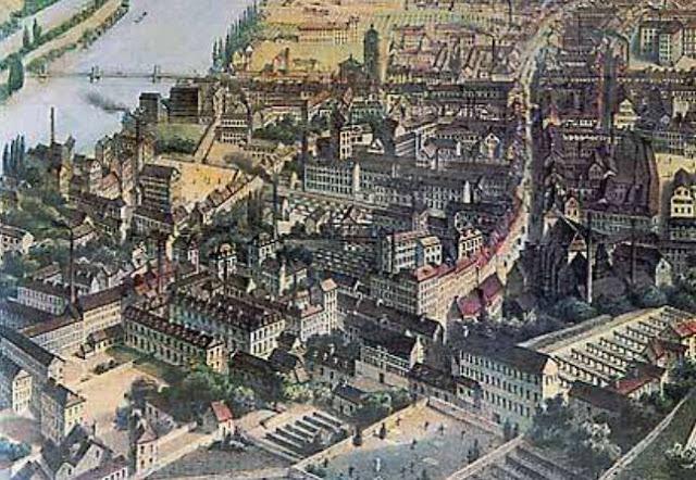 naissance-de-la-cite-ouvriere-la-ville-industrielle-d-elbeuf-la-revolution.jpg