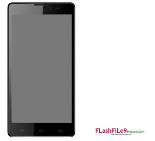 Android smartphone Symphony w86 flash file download link available   This post i will share with you upgrade version of android smartphone symphony w86 flash file. you can easily download this symphony firmware on our site below.