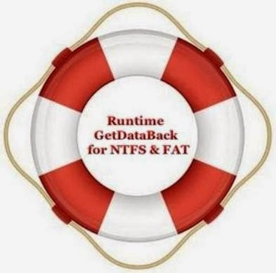 getdataback ntfs full crack software