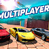 Multiplayer Driving Simulator Apk v1.08.3 (Mod Money)