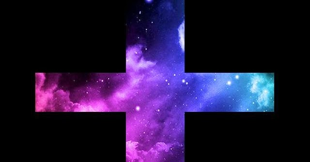 Free Live Christmas Wallpaper For Iphone Lovedandsign For Phone Jesus Cross Galaxy Wallpaper