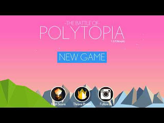 the battle of polytopia full apk