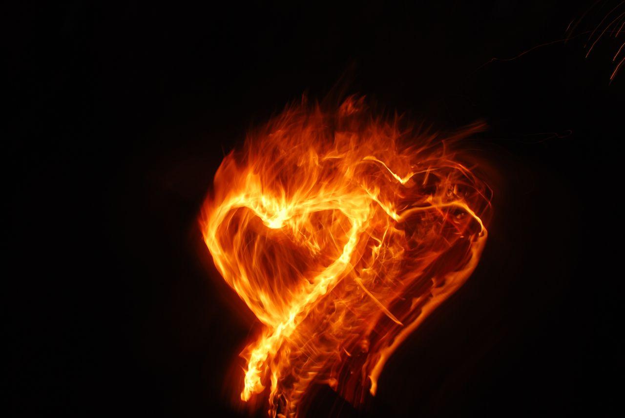 Feuer Und Flamme Folge 7