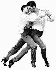El Tango, José Alberto Marinas