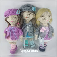 http://amigurumislandia.blogspot.com.ar/2018/06/amigurumi-muneca-carlota-anigurumis.html